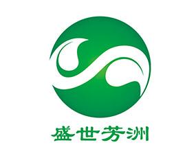 开封芳洲土壤修复有限公司