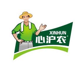 河南滬農作物科技有限公司
