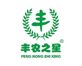 山东省丰农之星生物科技有限公司