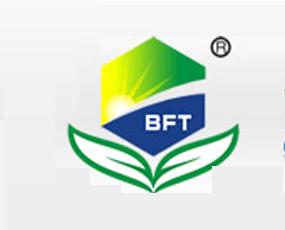 河南巴夫特生物科技有限公司