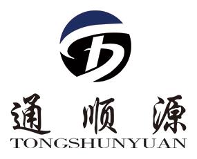 灵石县通顺源有机肥有限公司