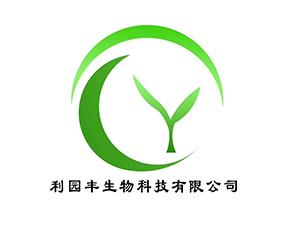 宁安市利园丰生物科技有限公司