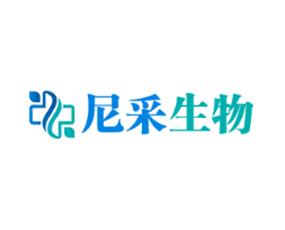 郑州尼采生物科技有限公司