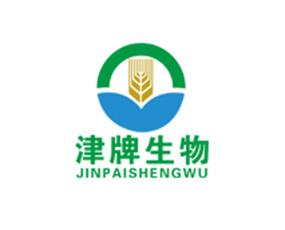 河北津牌生物技术有限公司