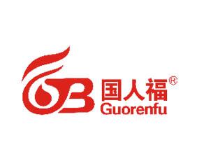 河南国人福生物科技有限公司