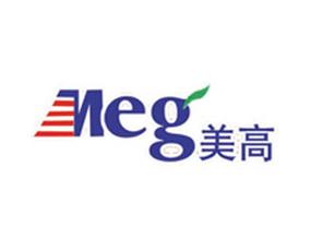 河南叶芭缘农农业科技有限公司