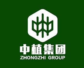 中植联合肥业集团有限公司