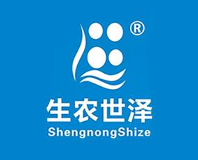 生农世泽―安徽苏正农化有限公司
