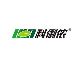 江苏科利农作物研究有限公司