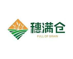 河南穗满仓农业发展有限公司