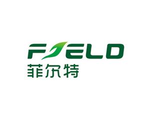 美国菲尔特肥业有限责任公司