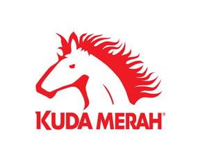 比利时KUDAMERAH安特卫普公司