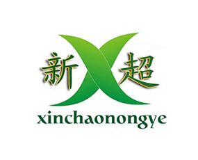 河南新超农业科技有限公司