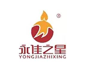 河南永佳之星農業科技有限公司