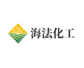 海法化工(天津)有限公司