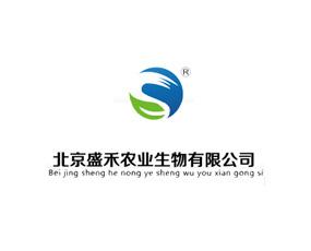 华夏盛禾科技发展(山东)有限公司