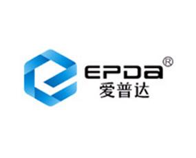 郑州爱普达农业科技有限公司