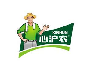 河南沪农作物科技有限公司
