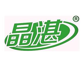 河北晶湛生态科技有限公司