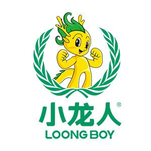 河南小龙人农业科技有限公司