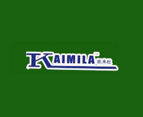 芬兰凯米拉化工集团有限公司