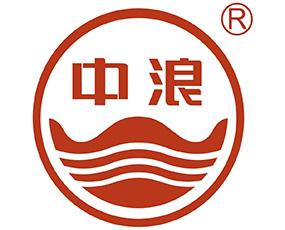 河南中浪农业科技有限公司