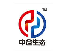 中仓生态农业有限公司