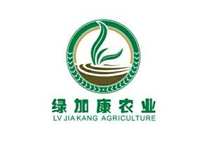 河南绿加康农业科技有限公司