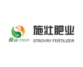 辽宁施壮肥业有限公司