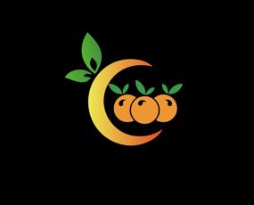 辉县市三颗橘子农业科技有限公司