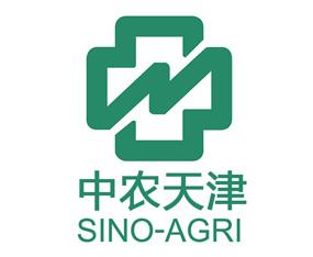 中�r(天津)化肥有限公司