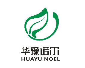 諾爾生物技術有限公司