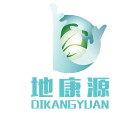 云南地康源生物科技有限公司