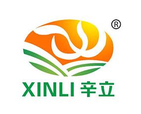 河北辛立农业技术服务有限公司