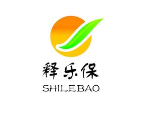 释乐保化工(潍坊)有限公司