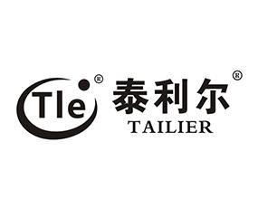 河南泰利尔生物科技有限公司