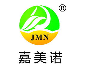 嘉美诺(青岛)生物科技有限公司