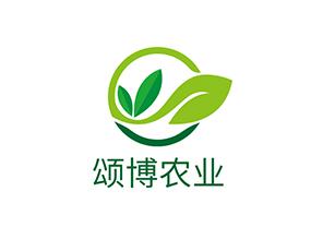山东颂博生物科技有限公司