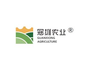陕西杨凌冠雄农业科技有限公司