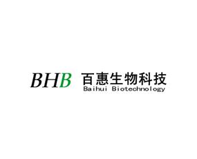 鹤壁市百惠生物科技有限公司