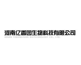 河南亿香园生物科技有限公司