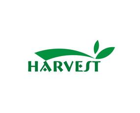 青岛哈维斯特肥业有限公司
