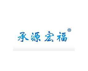 青岛一化三农肥业有限公司