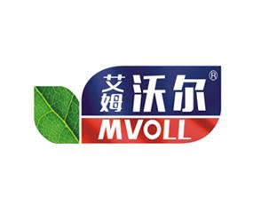 河南艾姆沃尔农业科技有限公司