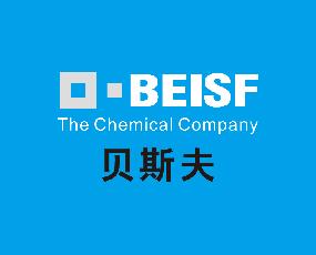 郑州贝斯夫作物保护有限公司