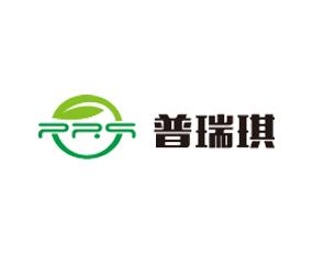 河南普瑞斯生物技术有限公司