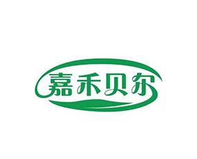 山东贝禾农业发展有限公司