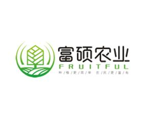 青岛富硕农业科技有限公司