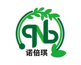 河南省诺倍琪农资有限公司