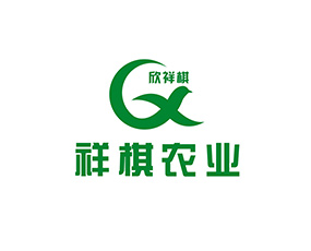 赤峰祥棋农业科技有限公司